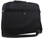 w72992298_17in laptop bag