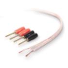 belkin speaker cable