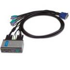 dlink kvm switch with audio