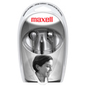 maxwell EB-125