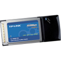 tp link draft n wireless cardbus adapter